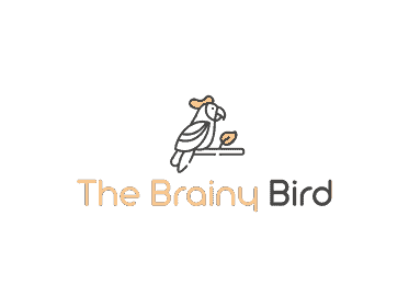 The Brainy Bird